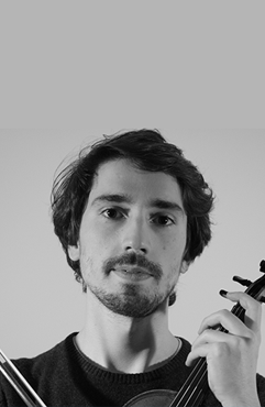 Daniel Abrunhosa