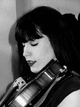 Joana Nunes