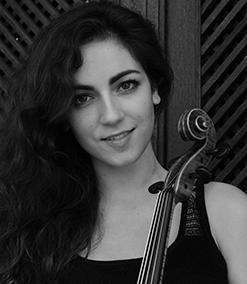 Ana Maria Campos