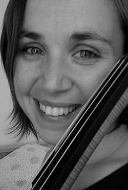 Catarina Távora