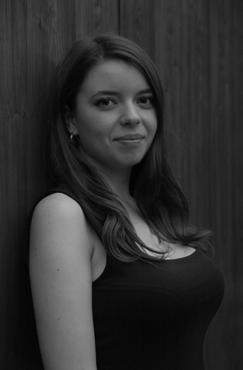 Maria Bayley