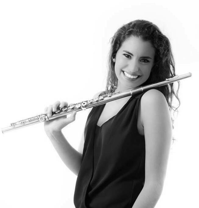 Ana Ferraz