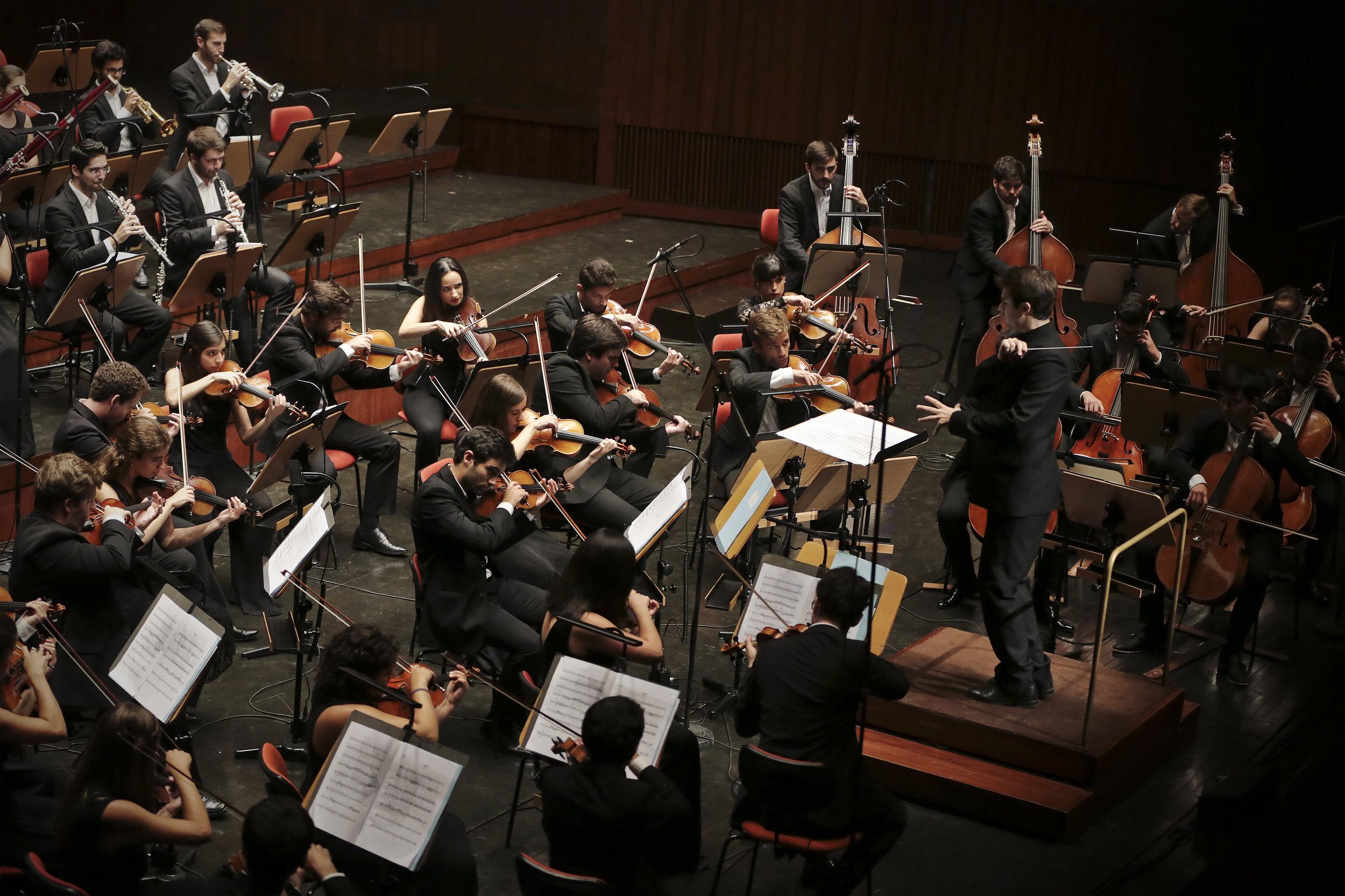 003_concerto orquestra XXI_BS_.jpg