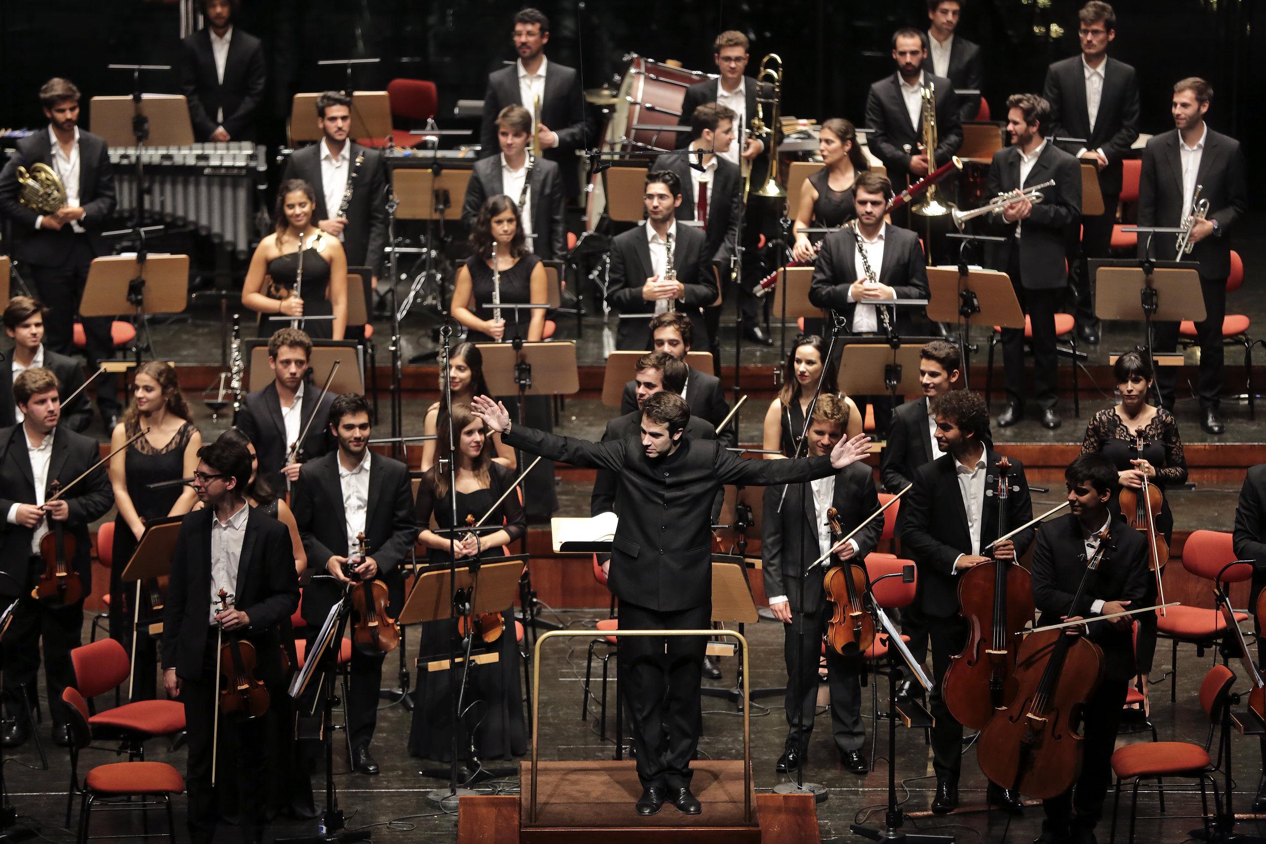 042_concerto orquestra XXI_BS_.jpg