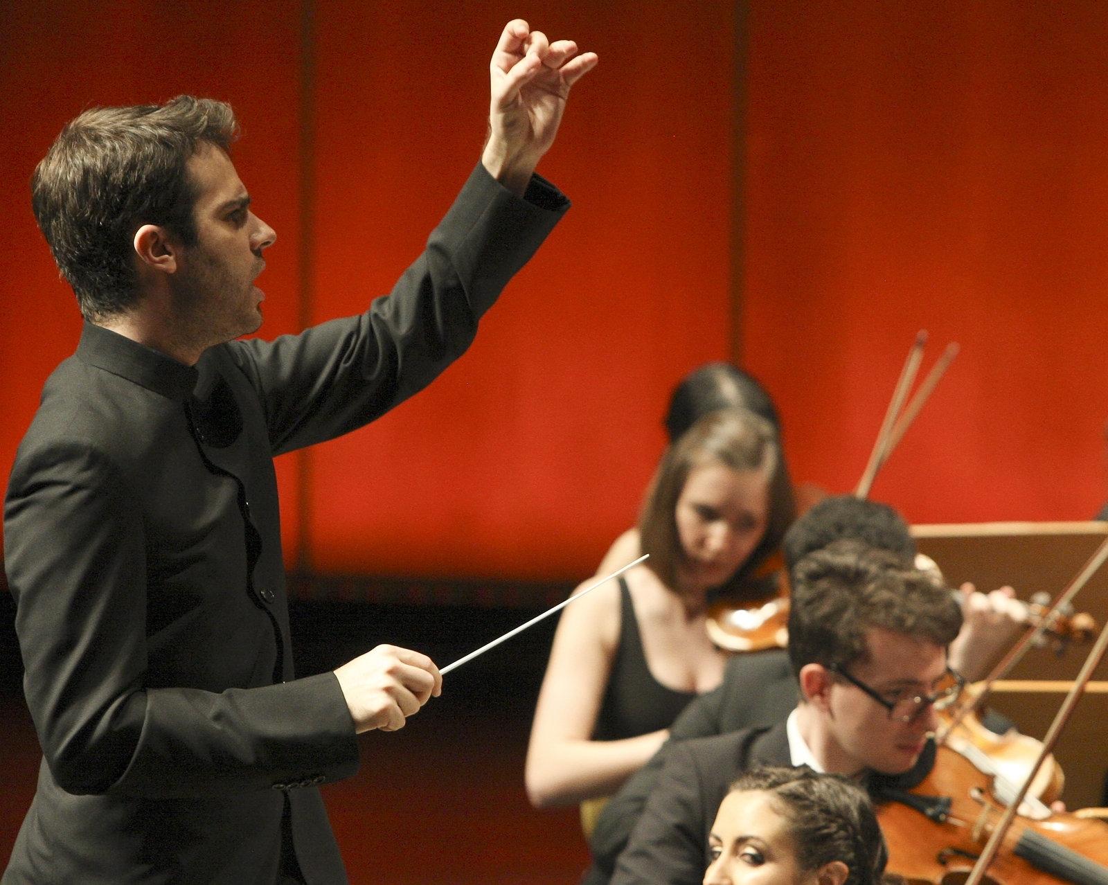 Orquestra XXI, A Reconquista do Paraíso, Dias da Música ,CCB, 28-04-2018, Lisboa 107.jpg