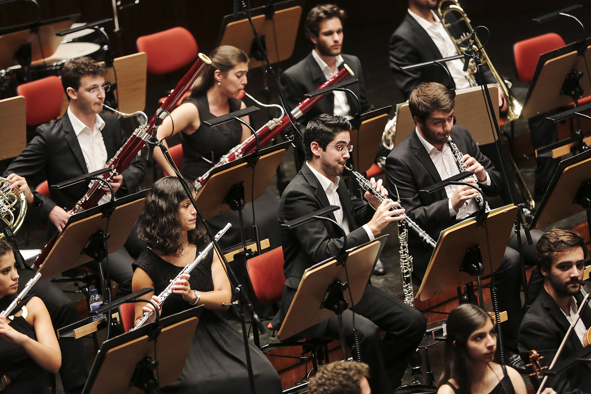 021_concerto orquestra XXI_BS_.jpg