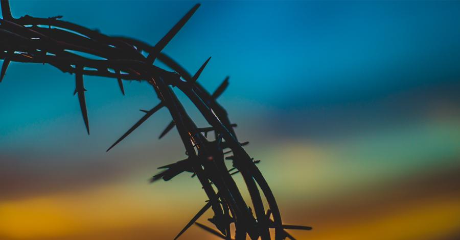 Jesus Came to Save the Addict, blog.jpg