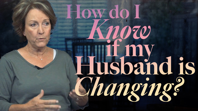 Sacred Things husband is changing Thumbnail.jpg