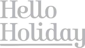 logo_stacked.jpg