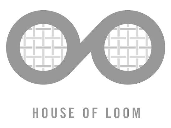 Loom_4.jpg