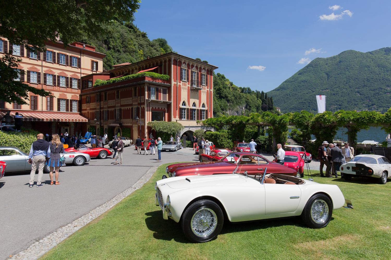 Villa D'Este_paesen-12.jpg