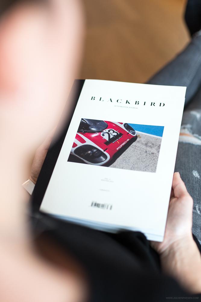 Blackbird11_Blog_JochenPaesen-14.jpg