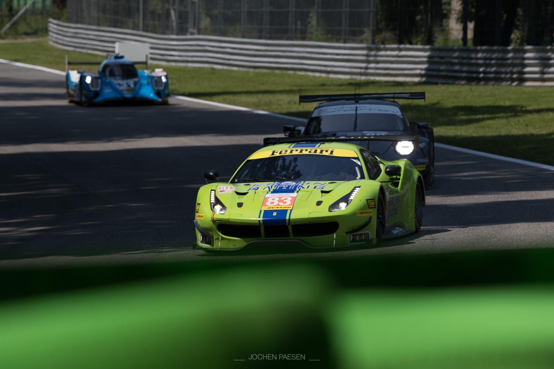 ELMS_Monza_Blog-3.jpg