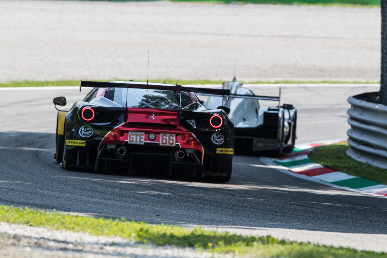 ELMS_Monza_Blog-5.jpg
