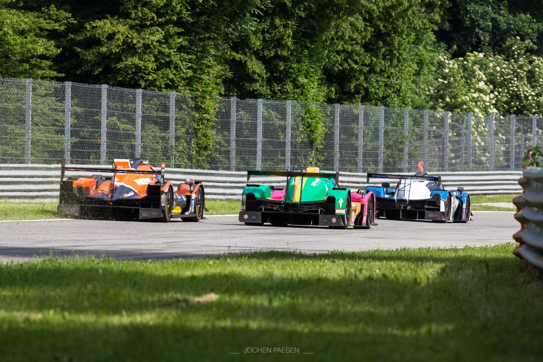 ELMS_Monza_Blog-13.jpg