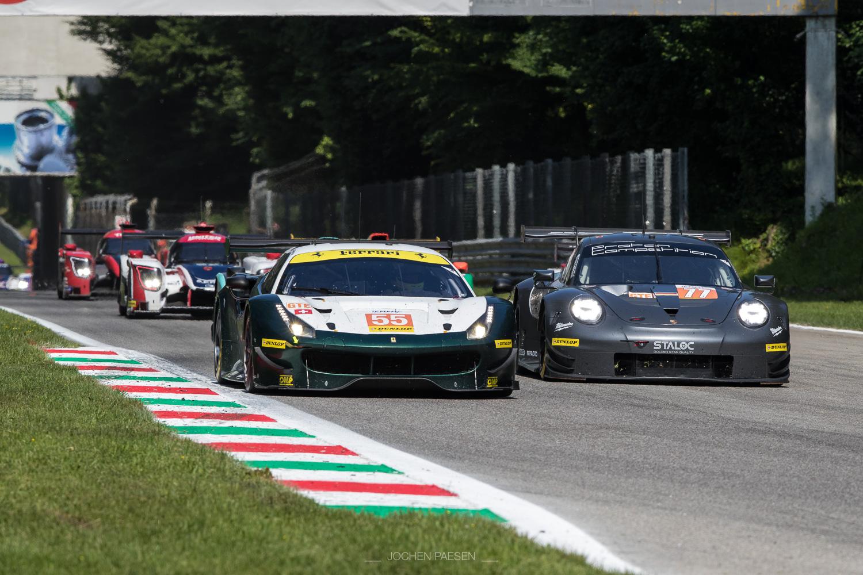 ELMS_Monza_Blog-28.jpg