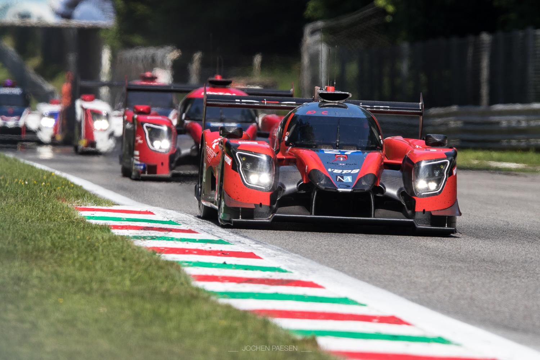 ELMS_Monza_Blog-29.jpg