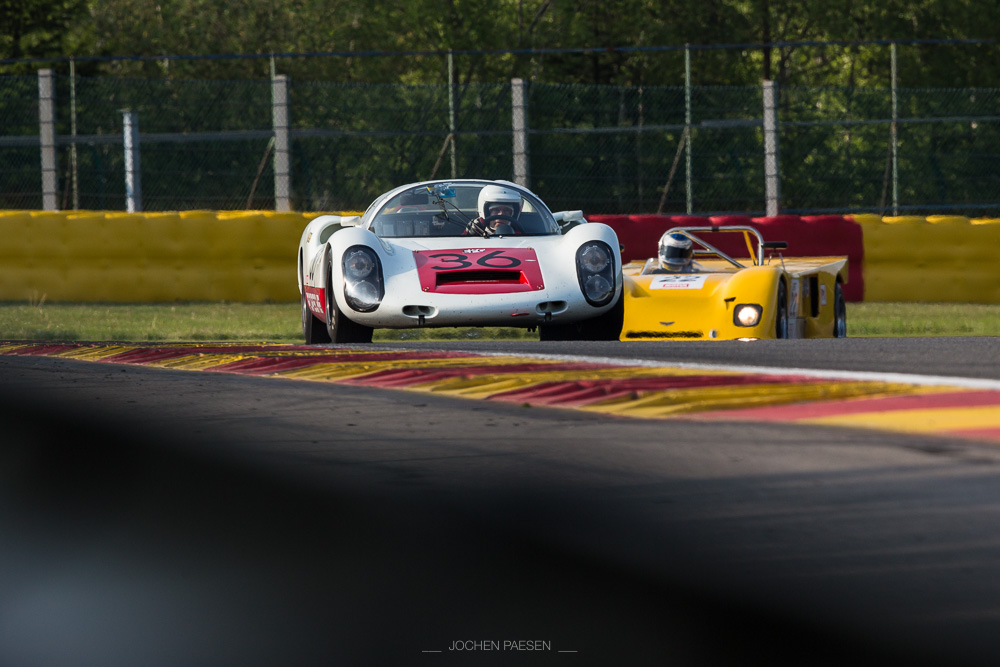 Blog_SpaClassic2018_Paesen-19.jpg