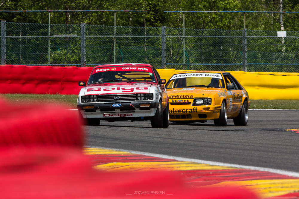 Blog_SpaClassic2018_Paesen-38.jpg