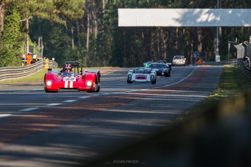 LMC2018_Blog_JochenPaesen-11.jpg