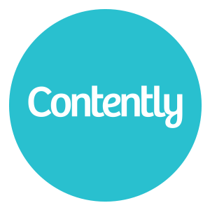 Contently_Logo.png