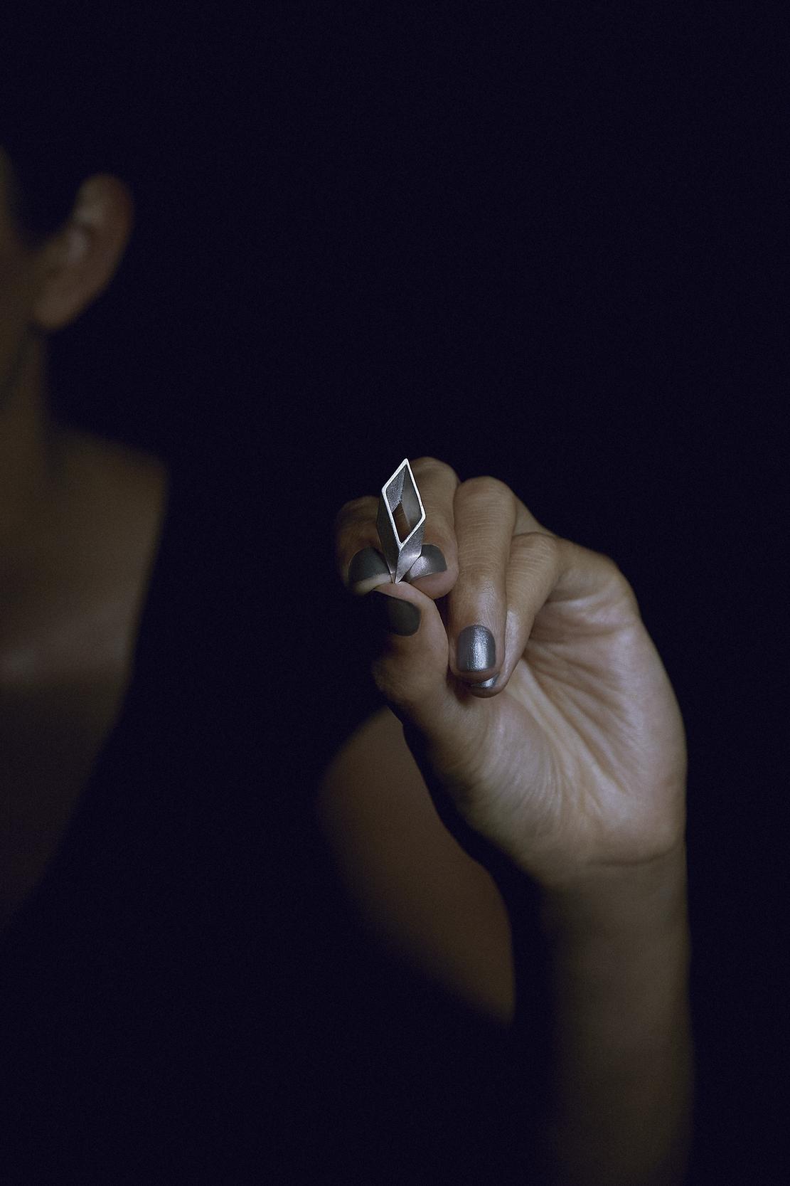 jewelry-editorial-5.jpg