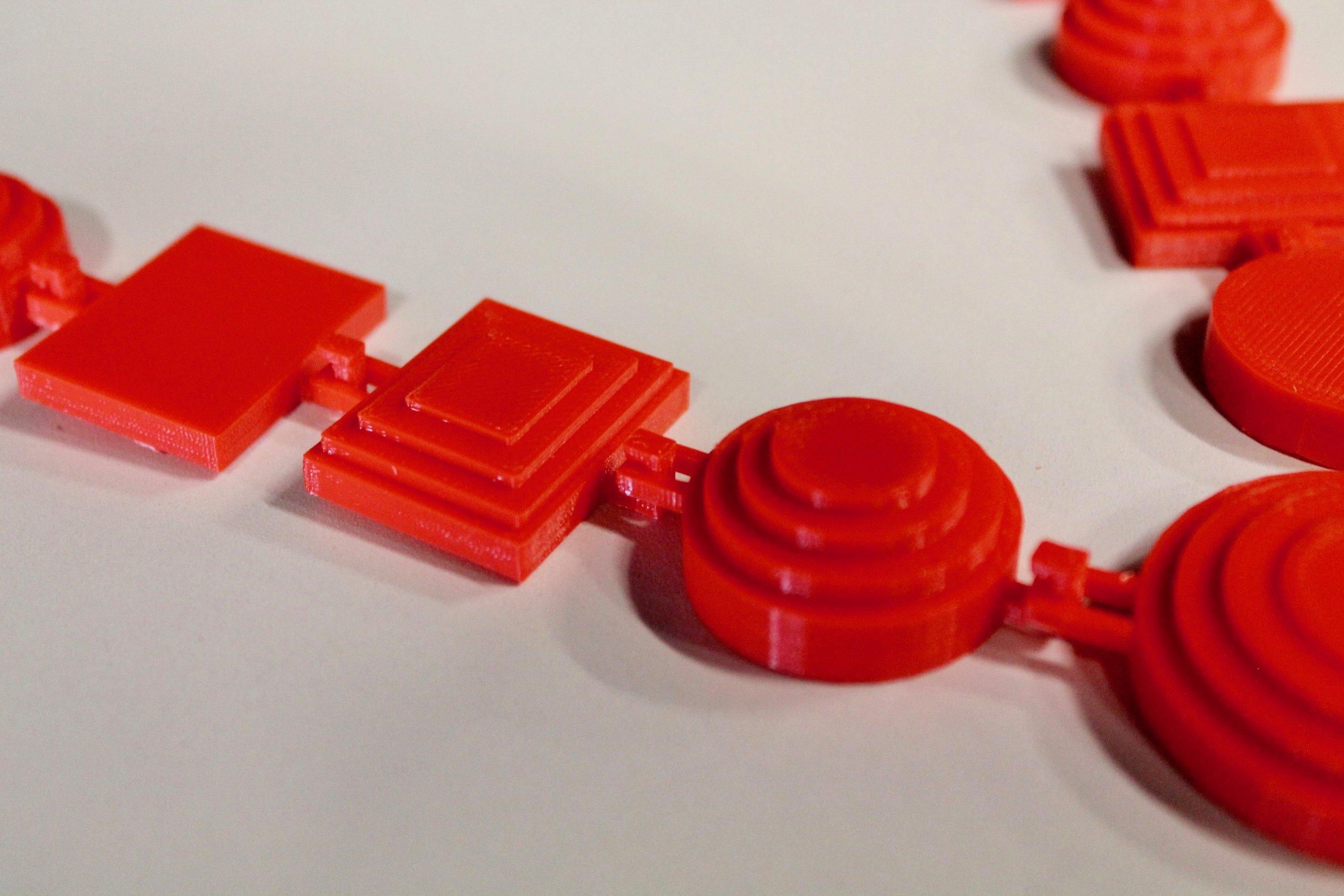 building-block-necklace_34274074924_o.jpg