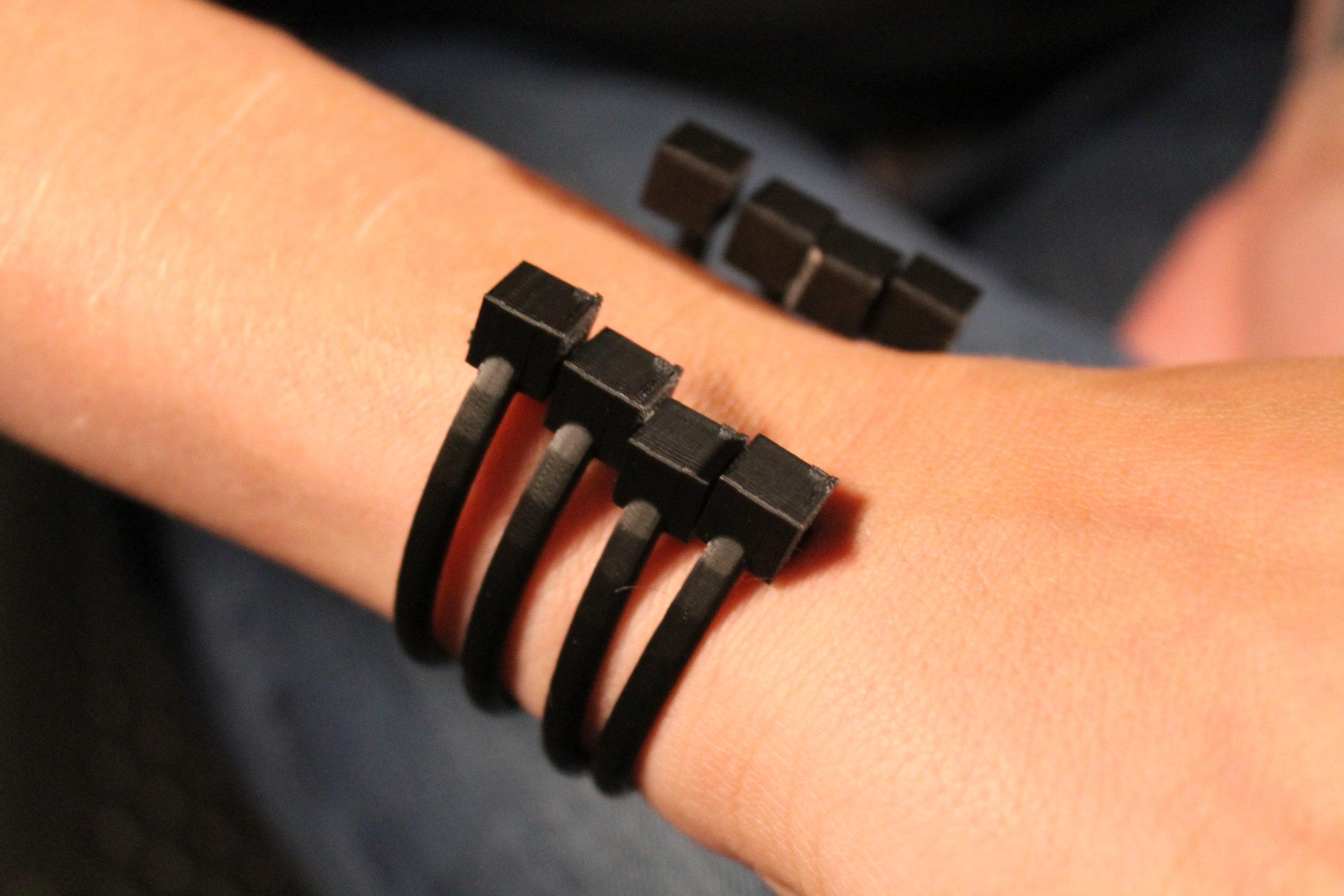 box-cuffs_34987742231_o.jpg