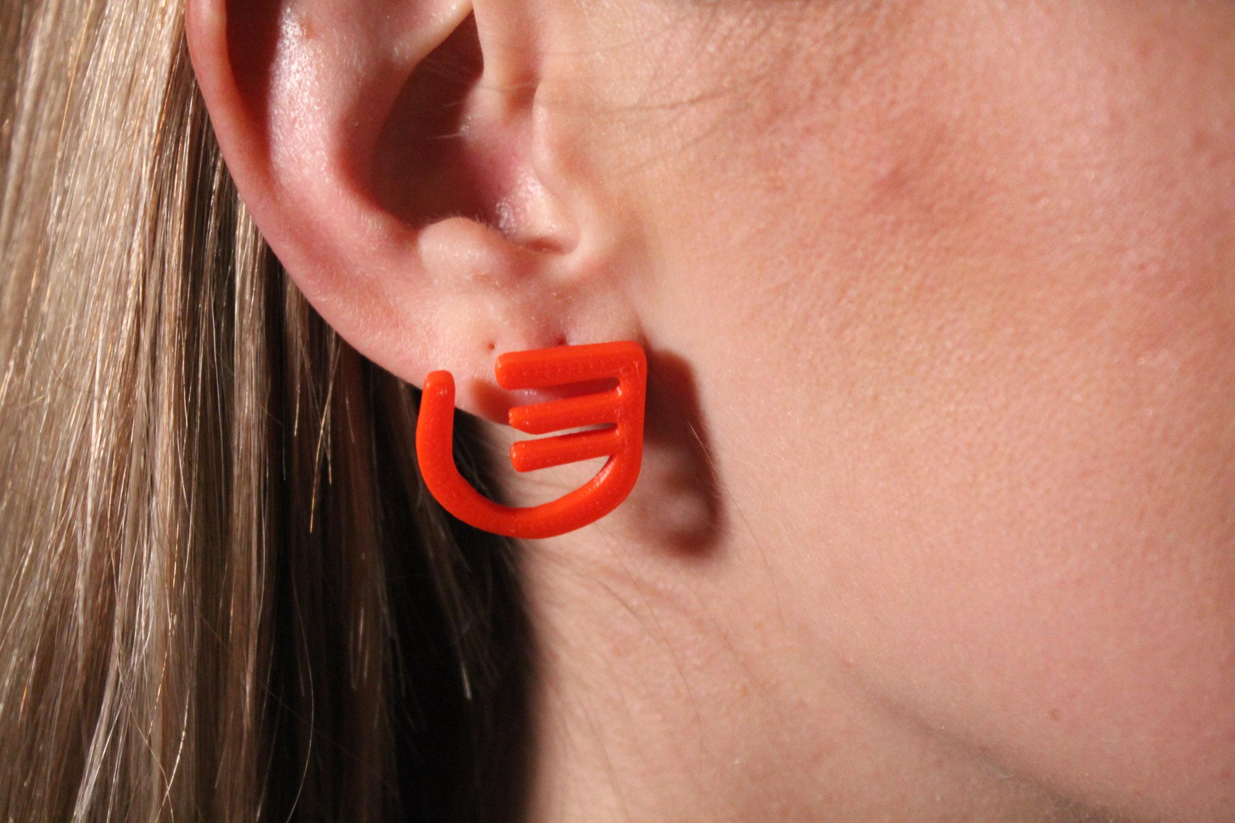 tribal-earrings_34987744191_o.jpg