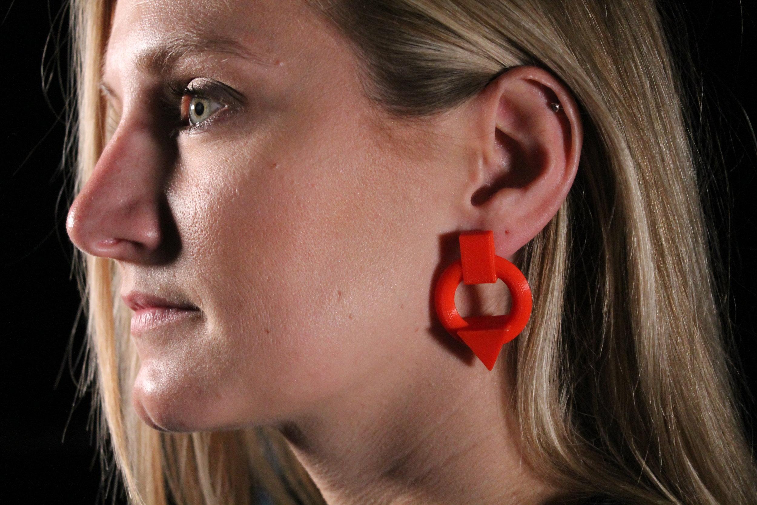 block-earrings_34987746431_o.jpg