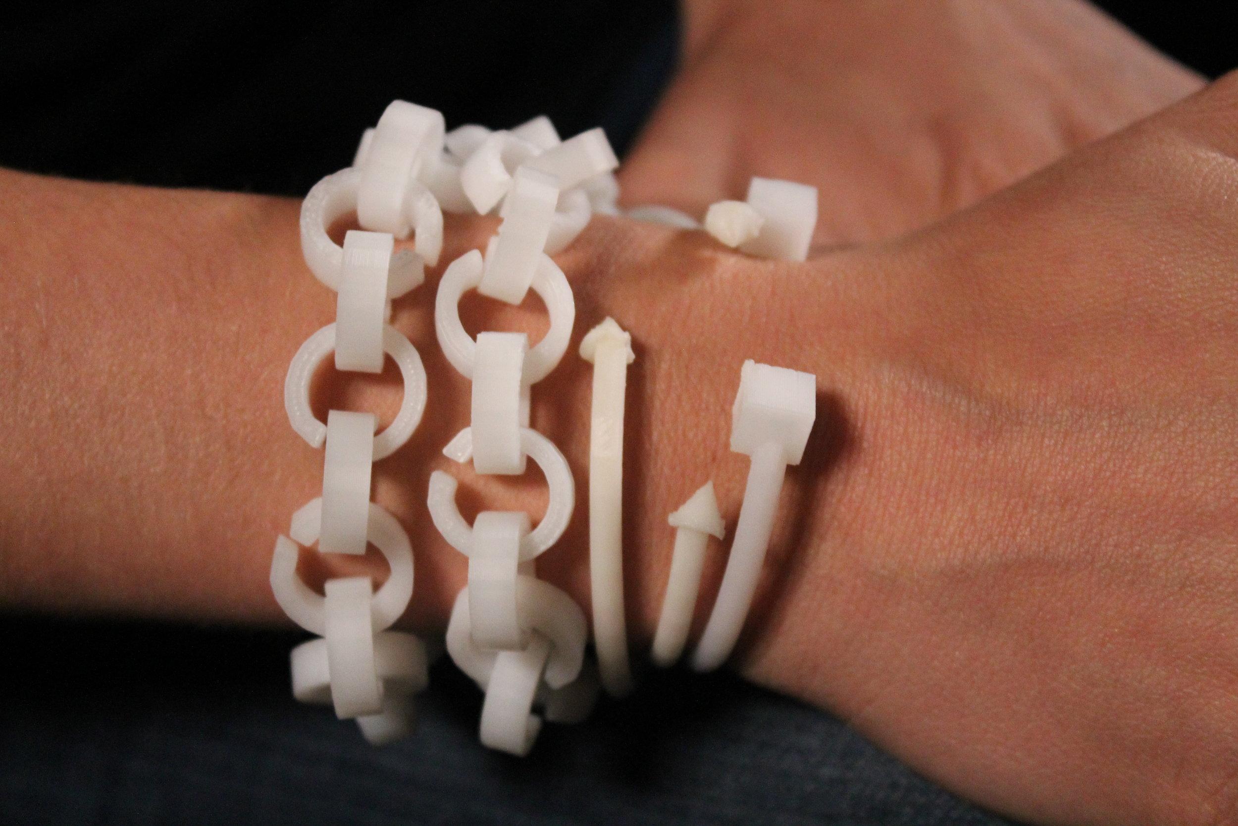 chain-link-bracelet-arrow-cuffs-box-cuff-left-to-right_34987742721_o.jpg