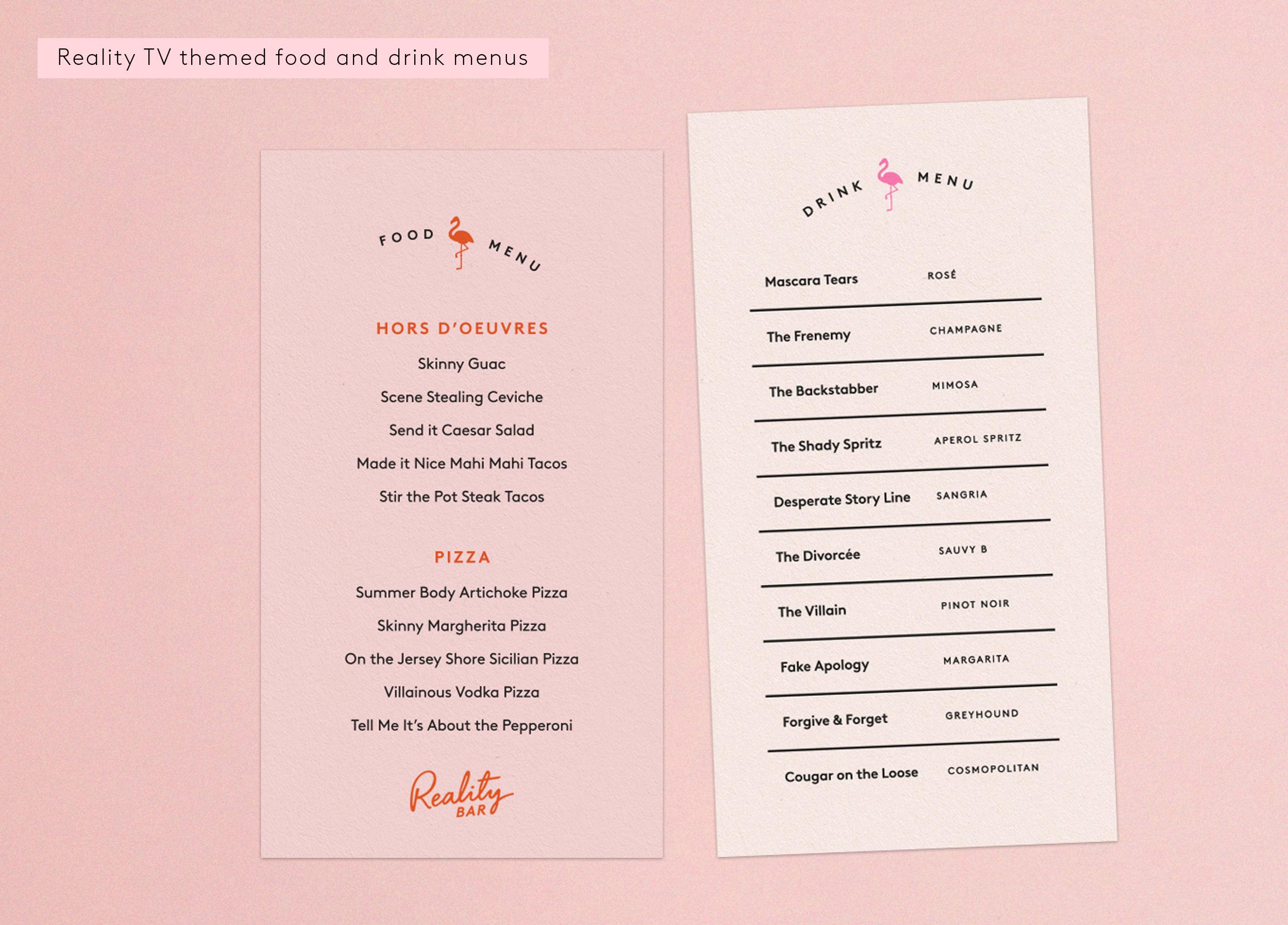 drink-menus.jpg