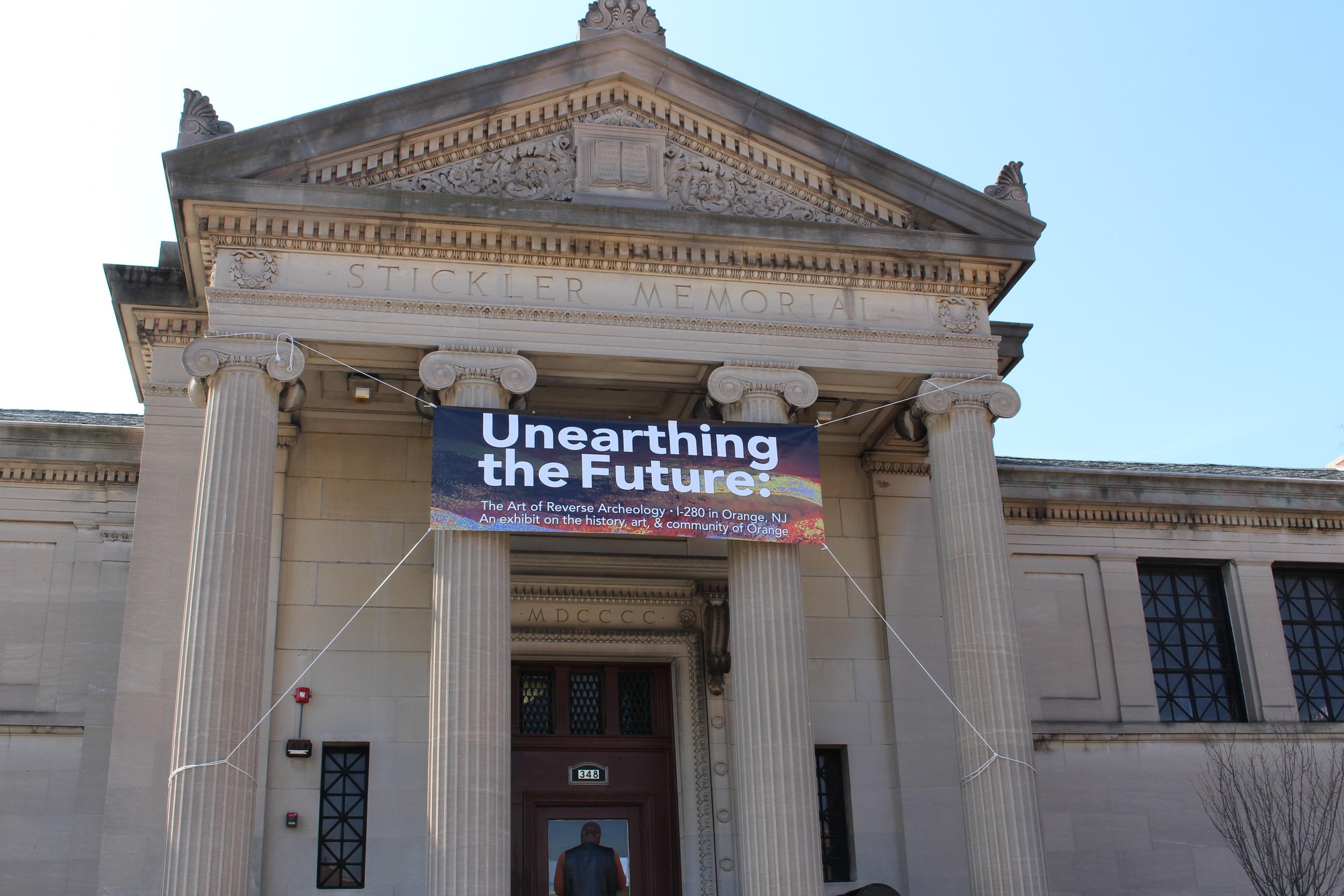 Banner at Library 2016_edited-2.jpg