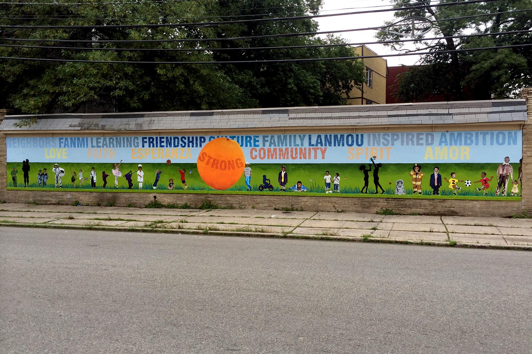 Oakwood Ave Mural.jpg