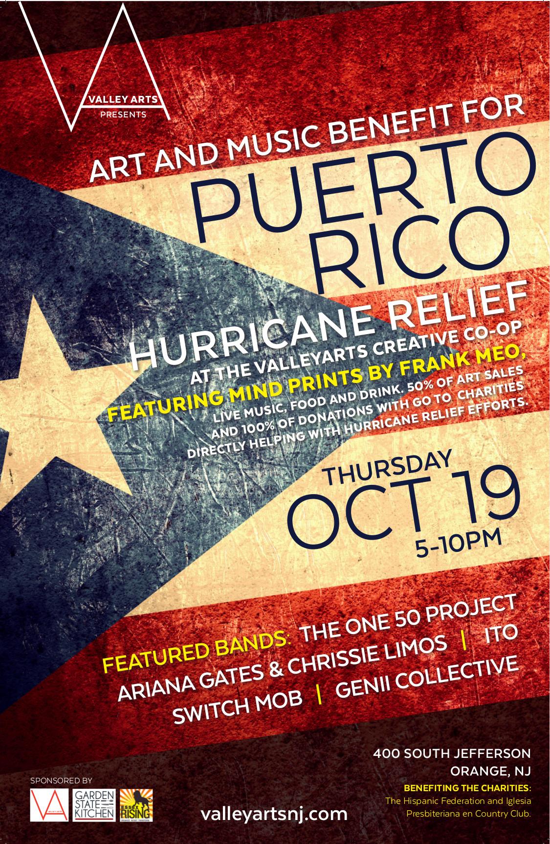 VA.PuertoRico.11x17.final2.jpg