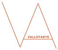 VA logo - 200 wide.jpg