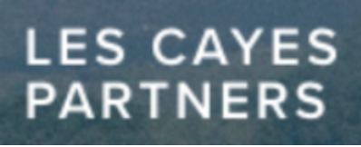 les cayes partners.png