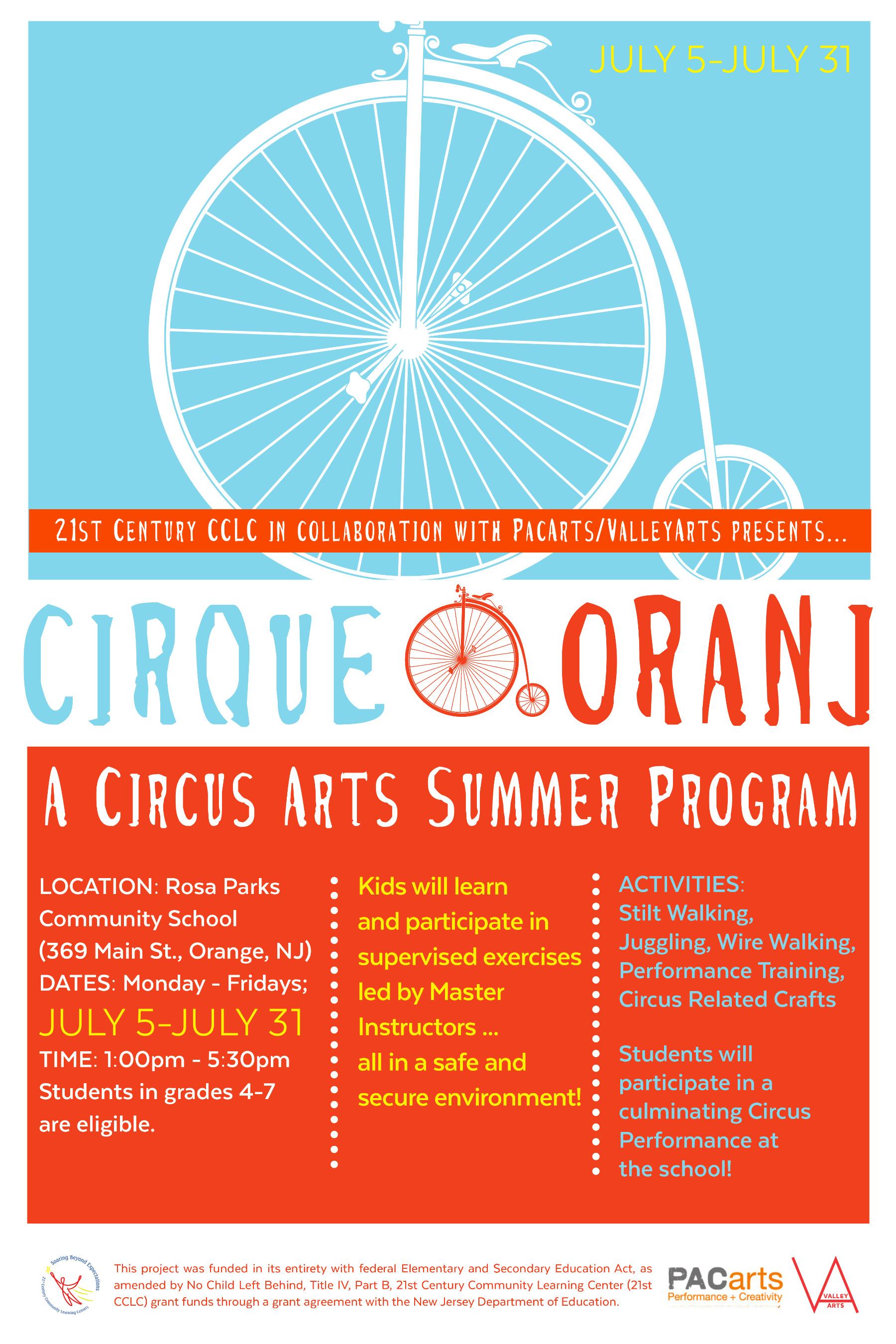 CirqueOranj.12x18.2018.v1 poster.jpg