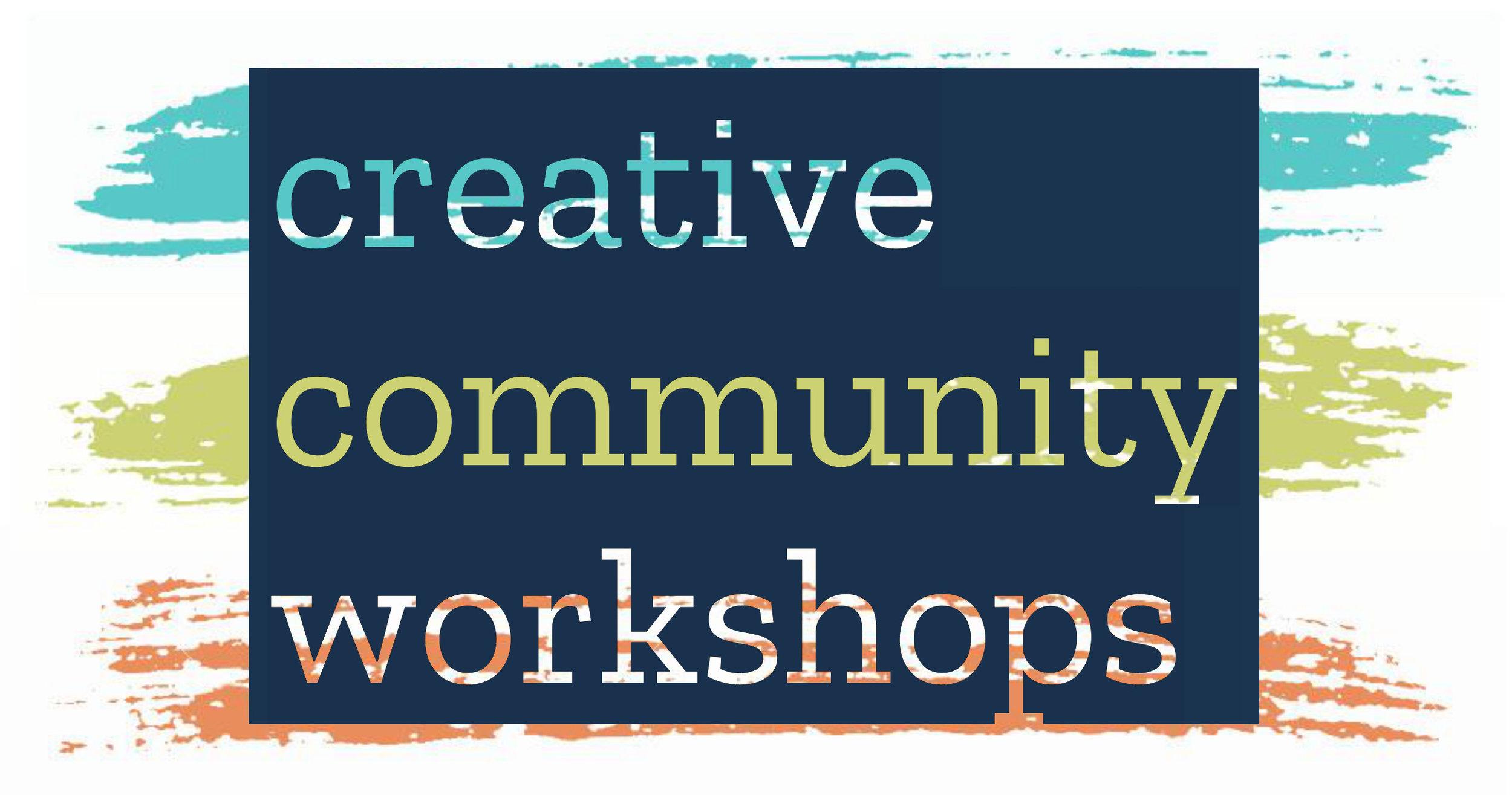 Creative Community Workshops (4).jpg