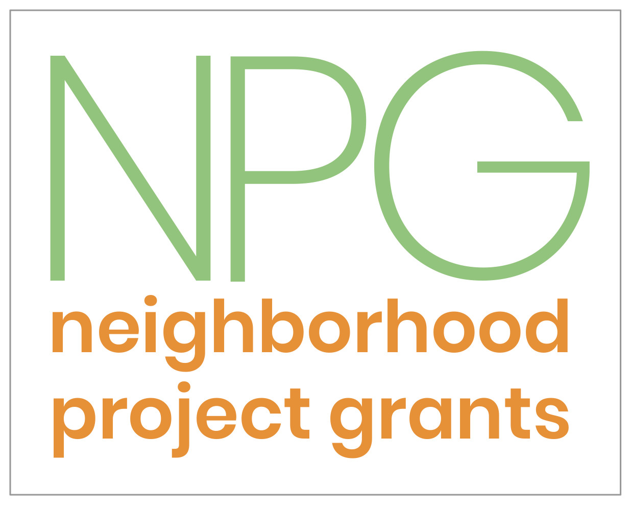 Neighborhood Project Grants Logo.jpg