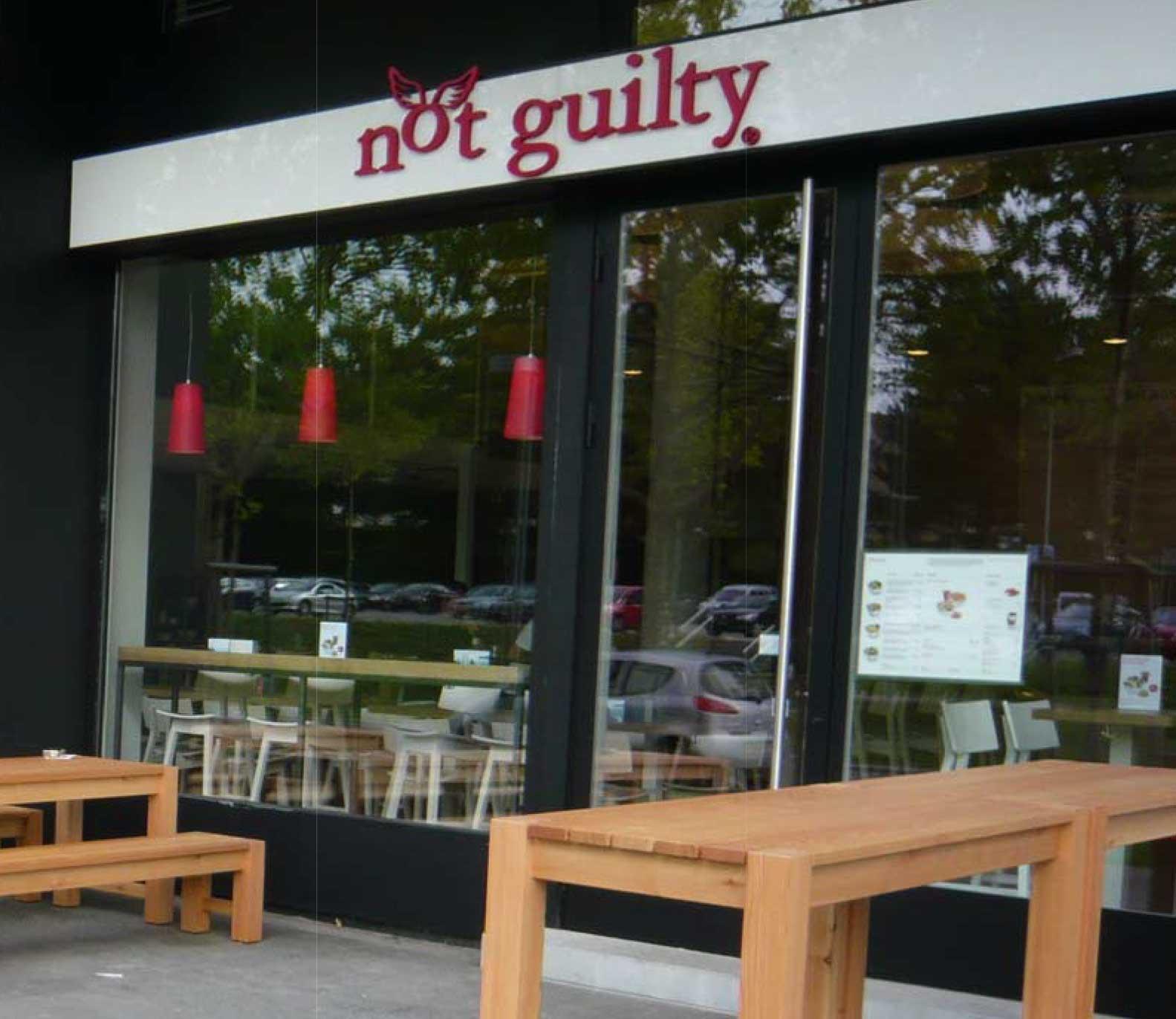 NotGuilty-2010-(verschoben)-1.jpg