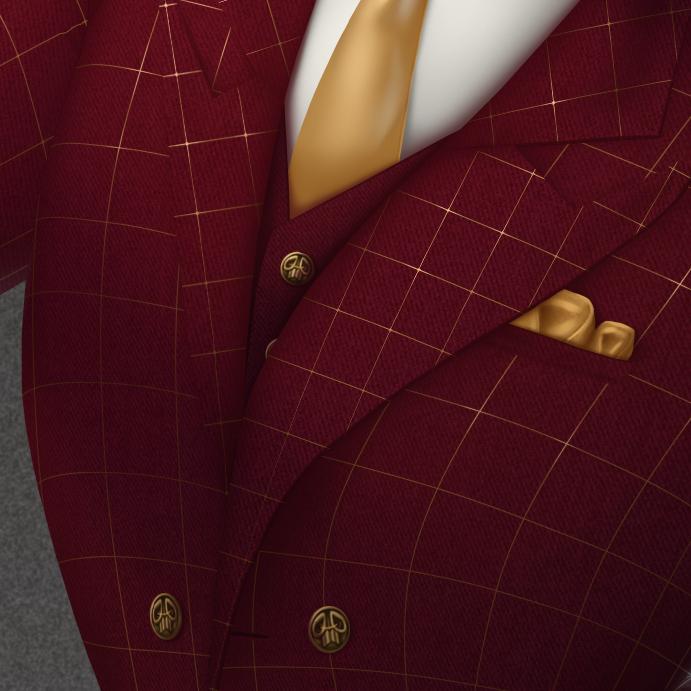 Detail 1.png