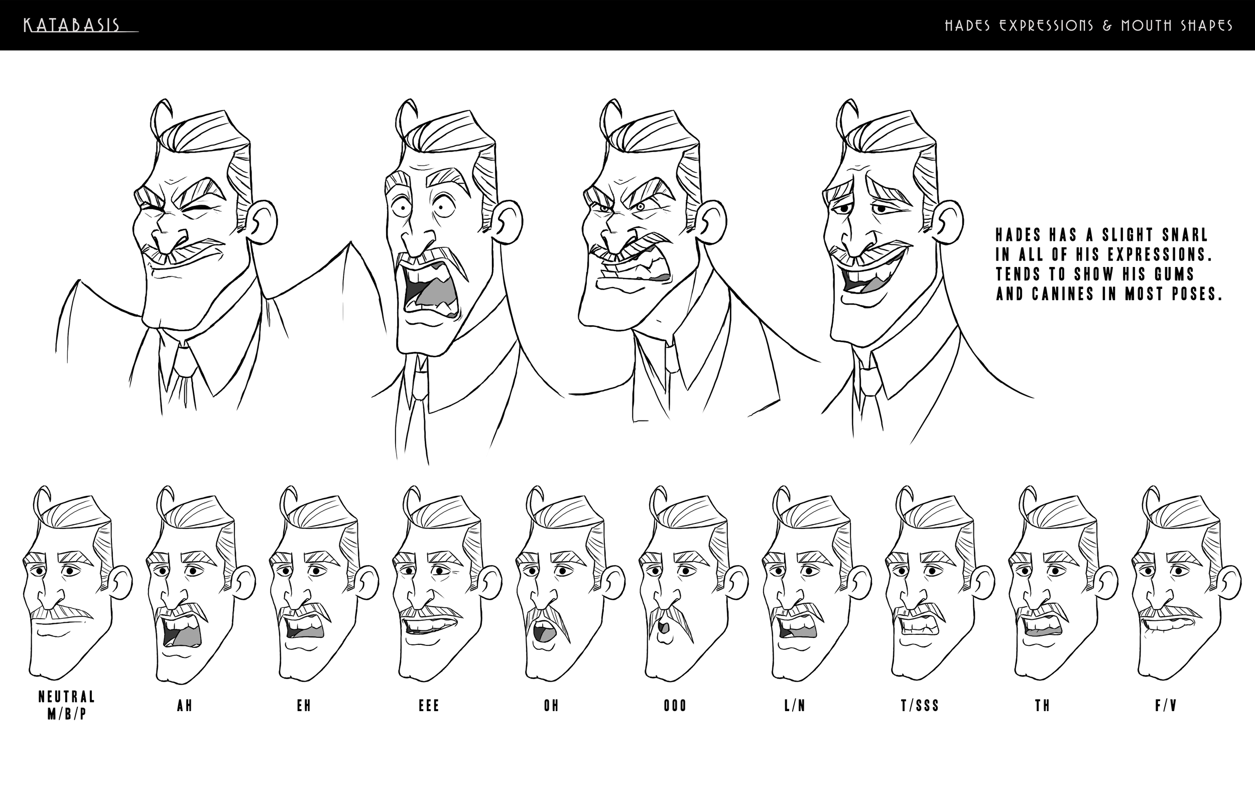 Hades_Expressions.png