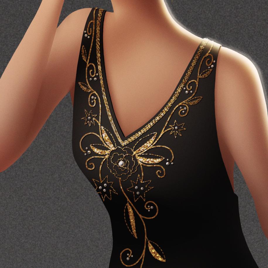 E Detail 4.png