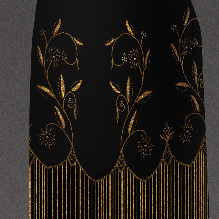 E Detail 5.png