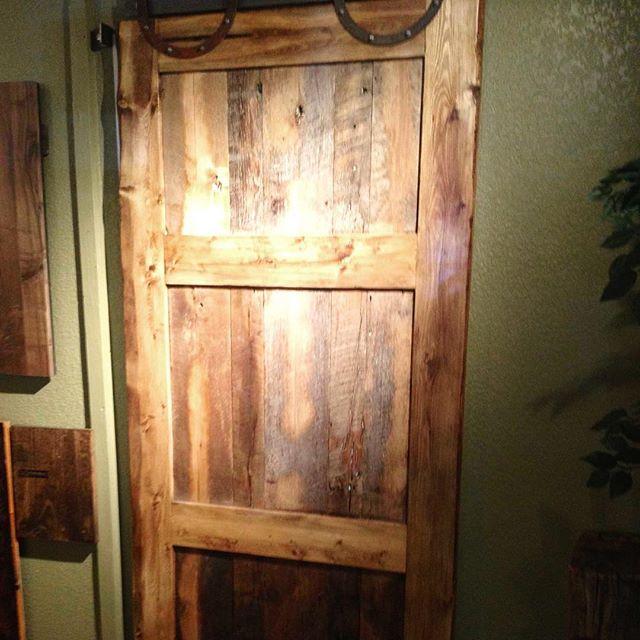 Story   Barn Doors Of Denver — Barn Doors Of Denver