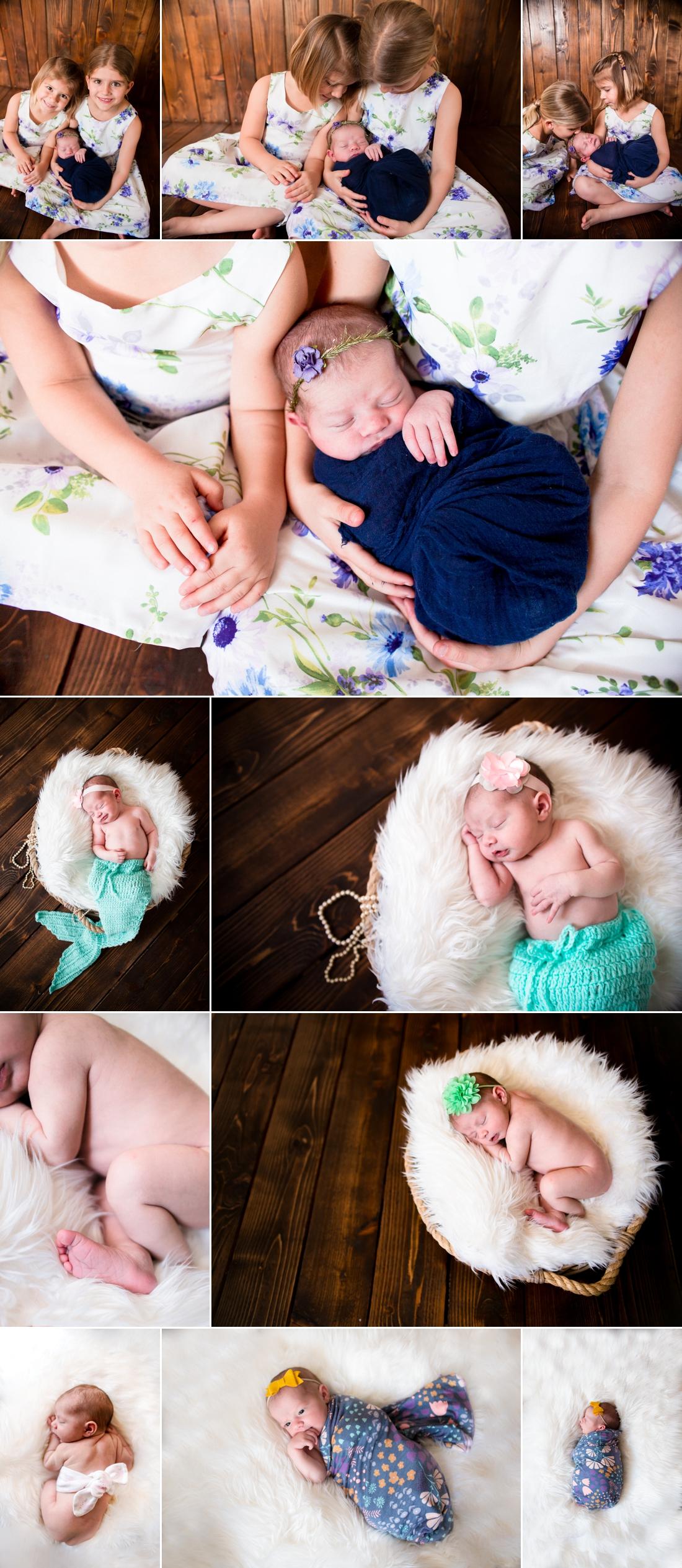 Caroline newborn.jpg