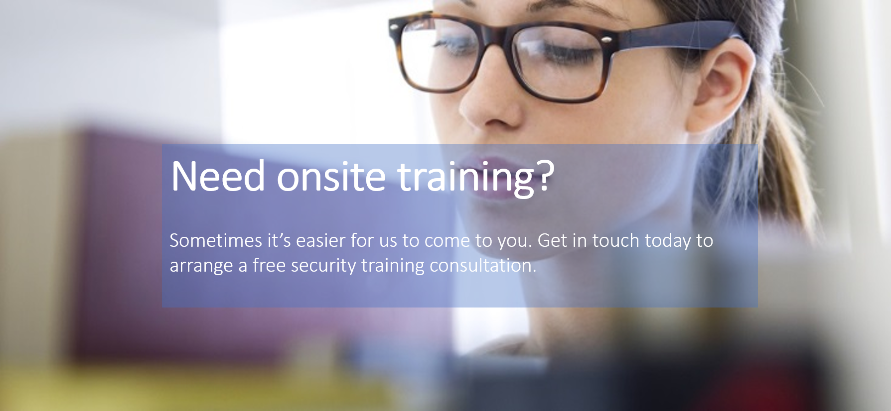 onsite-security-training