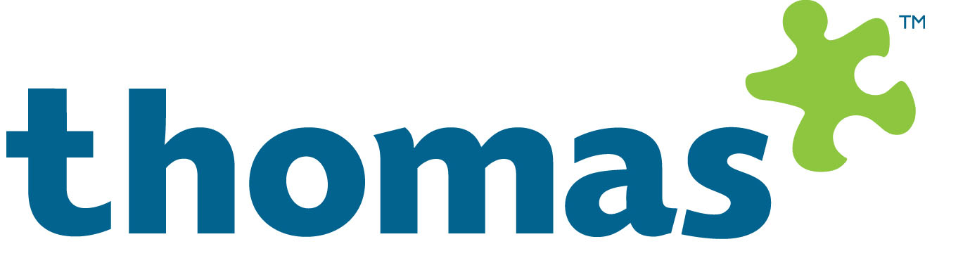 Thomas logo (2).jpg