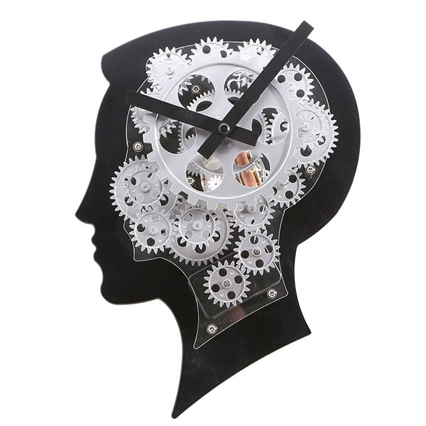 clock_gt14g108_brain_gear_clock.jpg
